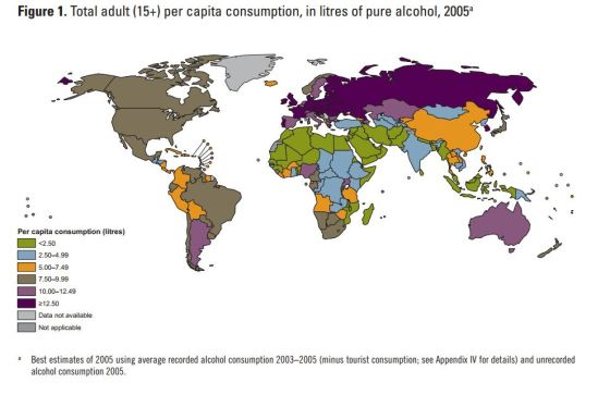 Source: http://www.who.int/substance_abuse/publications/global_alcohol_report/msbgsruprofiles.pdf?ua=1